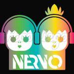 Nervo Logo