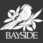 Bayside Band Logo