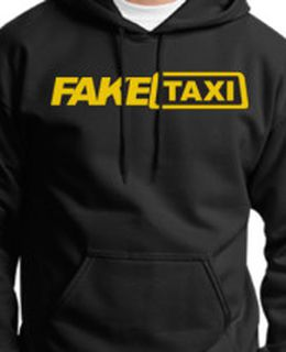 lowest price bc6ef d7240 Fake taxi clothing Gifts | undefined