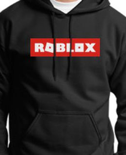 Roblox T Shirt Mens Hoodies Undefined