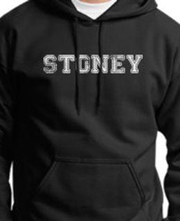 Post-malone-stoney Men's Hoodies | undefined