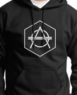 Don diablo youth tshirt Gifts | undefined