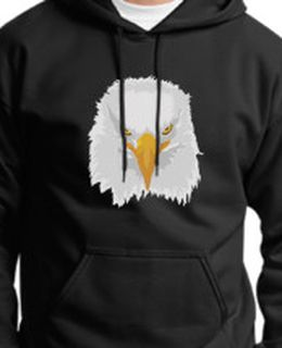 cbd4ae81325 Philadelphia-eagles-kids-sweatshirt Men s Hoodies