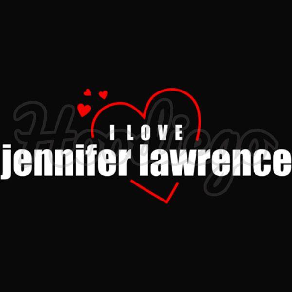 Jennifer lawrence thong