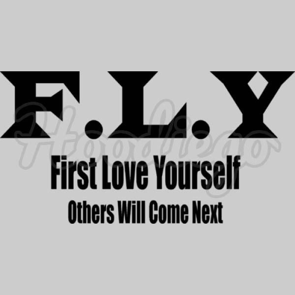 Fly Crewneck Sweatshirt Hoodiego Com