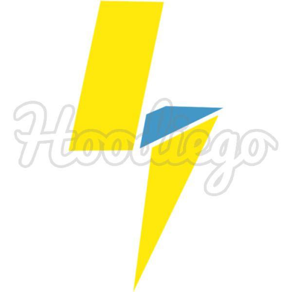 lachlan power bold logo unisex hoodie hoodiego com lachlan power bold logo unisex hoodie