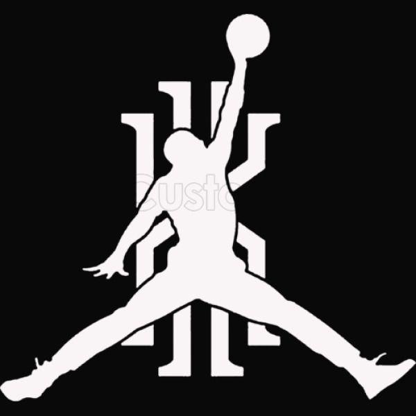 5229e17246dd Kyrie Irving Best Logo Kids Hoodie ...