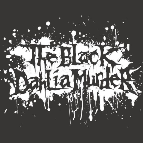 the black dahlia murder Unisex Hoodie | Hoodiego.com