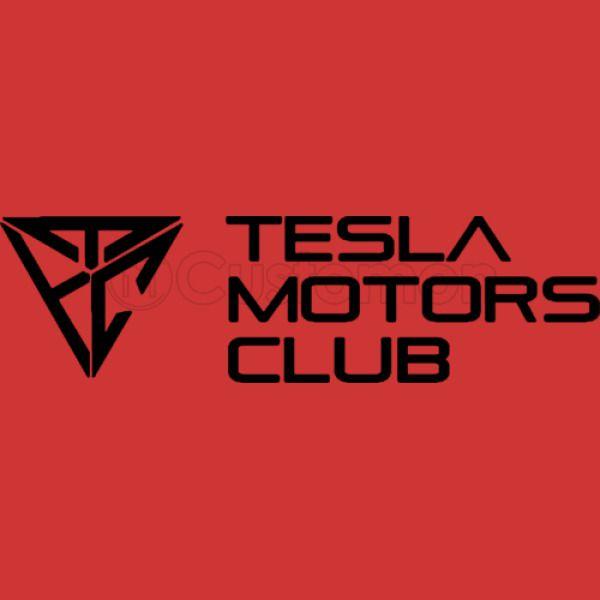 Tesla Motors Club >> Tesla Motors Club Kids Sweatshirt Hoodiego Com