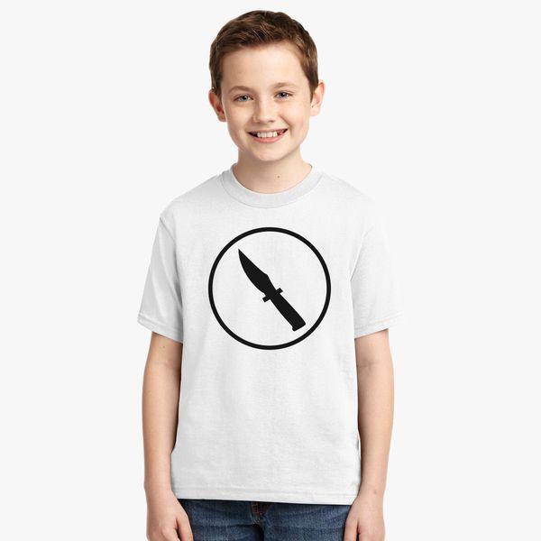 team fortress 2 spy emblem youth t shirt hoodiego com team fortress 2 spy emblem youth t shirt hoodiego com