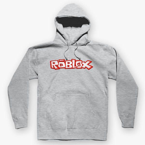 Roblox Title Unisex Hoodie Hoodiego Com